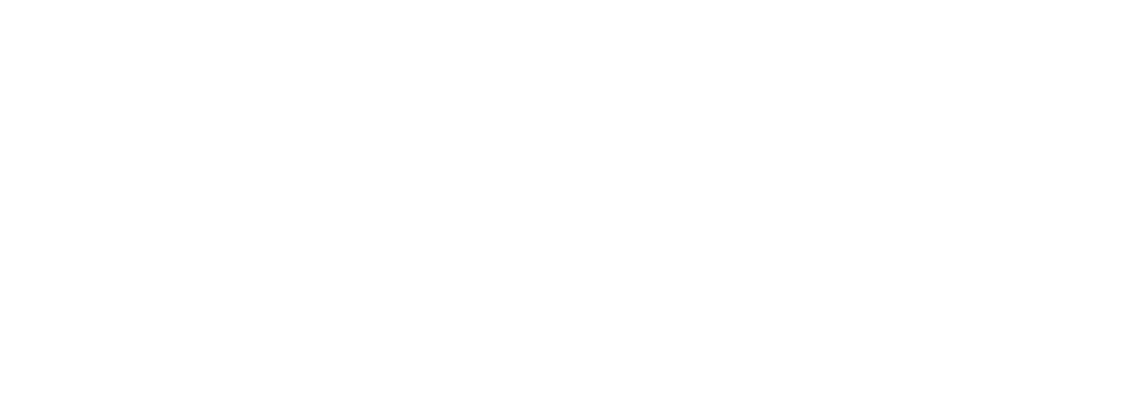 New Caledonia Tourism - Travel Trade website