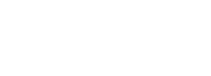 New Caledonia Tourism Logo