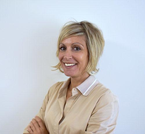 Julie LARONDE - Nouvelle-Calédonie Tourisme