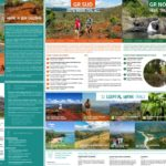 Brochure Hiking NC 2020
