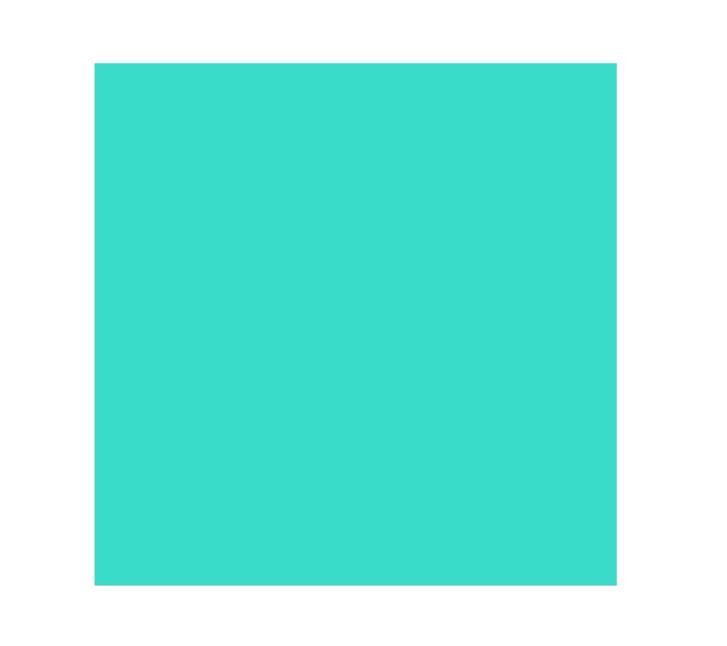 Logo Nouvelle Vague Marketing