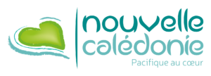 New Caledonia Travel Specialists
