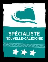 NewCalSpecialist_label_FR-06